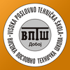 College of Business and Technology of Doboj logo