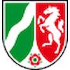 College of Justice of North Rhine-Westphalia logo