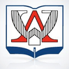 College of Management and Public Administration of Zamosc logo