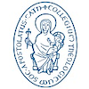 College of Philosophy and Theology, Vallendar logo