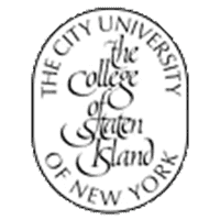 College of Staten Island CUNY logo