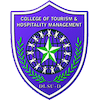 College of Tourism and Hotel Management logo