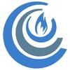 Columbia Central University - Caguas logo