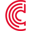 Columbus College of Art and Design logo