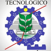 Comitan Institute of Technology logo