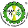 Comitancillo Institute of Technology logo