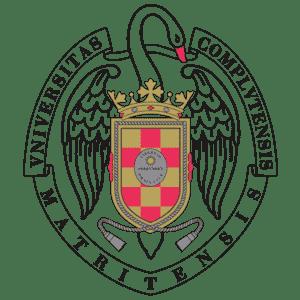 Complutense University of Madrid logo