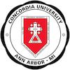 Concordia University - Ann Arbor logo
