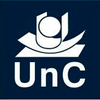 Contestado University logo