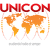 Continental University of Justo Sierra logo