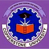Copperstone University logo