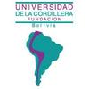 Cordillera University logo