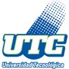 Costa Rican University of Technology logo
