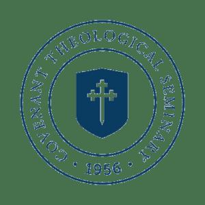 Covenant Theological Seminary logo