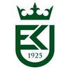 Cracow University of Economics logo