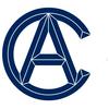 Cranbrook Academy of Art logo