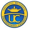 Crandon Methodist University Institute logo