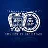 Cristobal Colon University logo