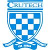 Cross River University of Technology logo