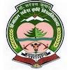CSK Himachal Pradesh Agricultural University logo