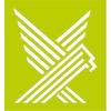 Cuauhtemoc University logo