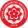 Cumhuriyet University logo
