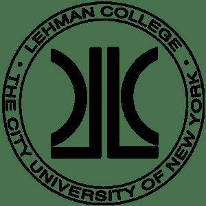Lehman College, CUNY logo