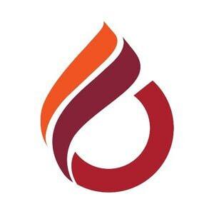 Cyprus International University logo