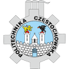 Czestochowa University of Technology logo