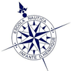 D. Henrique Nautical Higher School Infante logo