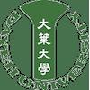 Da-Yeh University logo