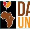 Daeyang University logo