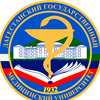 Dagestan State Medical University logo
