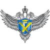 Dagestan State University logo