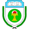 Dagon University logo