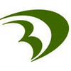 Daito Bunka University logo