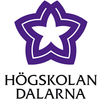 Dalarna University logo