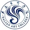 Dalian Art College logo