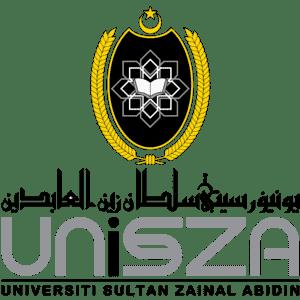 Darul Iman University, Malaysia logo