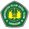 Darul Ulum Islamic University of Lamongan logo