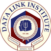 Data Link Institute logo