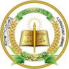 Dawat University logo