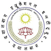 Dayalbagh Educational Institute logo