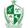 De La Salle Lipa logo