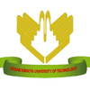 Dedan Kimathi University of Technology logo