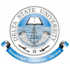 Delta State University, Abraka logo
