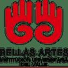 Departmental Institute of Fine Arts logo