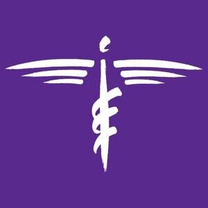 Des Moines University - Osteopathic Medical Center logo
