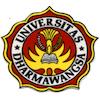 Dharmawangsa University logo