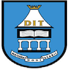 Dili Institute of Technology logo